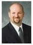Missouri Patent Infringement Attorney Joshua M. McCaig