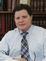 Michigan Family Law Attorney John R. Moritz