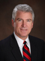 Shelby Township Commercial Real Estate Attorney Sam G. Morgan