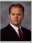 Oshtemo Family Law Attorney David Gaylard Moore
