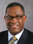 Charlotte Corporate / Incorporation Lawyer Eric A. Montgomery