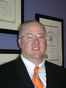 Blue Ash Business Attorney William J. Mitchell