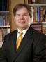 Michigan Immigration Attorney Robert F. Mirque Jr.