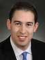Bloomfield Hills Landlord / Tenant Lawyer John M. Mione II