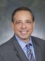 Orleans County Insurance Law Lawyer Reed S. Minkin