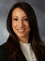 Michigan Commercial Real Estate Attorney Vanessa L. Miller