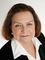 San Francisco County Securities Offerings Lawyer Christina R. Pfirrman
