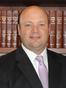 Wyandotte Bankruptcy Attorney Gordon A. Miller