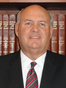 Dearborn Construction / Development Lawyer Dennis H. Miller