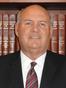 Dearborn Construction / Development Lawyer Dennis H. Miller