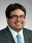Harris County Employment / Labor Attorney Alfonso Kennard Jr.