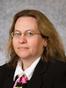 Rochester Litigation Lawyer Ann L. Miller
