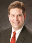 Traverse City Personal Injury Lawyer Todd W. Millar