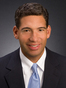 Michigan M & A Lawyer Patrick A. Miles Jr.