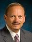 Highland Park Partnership Attorney Richard M. Miettinen