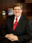 Michigan Family Law Attorney Jon M. Midtgard