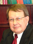 Garden City Family Law Attorney Charles L. Nichols