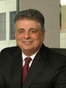 Oakland County Commercial Real Estate Attorney H. Joel Newman