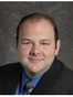 Bloomfield Hills Tax Lawyer Robert Murray Nemzin
