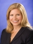 Wayne County Lawsuit / Dispute Attorney Patricia M. Nemeth