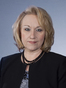 Highland Park Litigation Lawyer Janet A. Napp