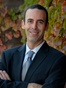Ferndale Estate Planning Lawyer Marc Keith Nakisher
