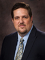 Pleasant Ridge Employment / Labor Attorney Brian J. Nagy