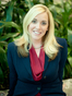 Oak Park Marriage / Prenuptials Lawyer Elizabeth J. Nacy