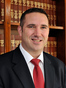 Ann Arbor Child Custody Lawyer Scott P. Mussin