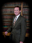 Grand Rapids Personal Injury Lawyer Miles J. Murphy III