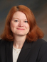 Lansing Intellectual Property Law Attorney Mary M. Moyne