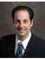 Bloomfield Hills Tax Lawyer Jeffrey D. Moss