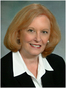Troy Mediation Attorney Susan E. Paletz