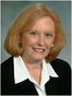 Troy Landlord / Tenant Lawyer Susan E. Paletz