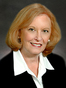 Troy Mediation Attorney Susan E. Paletz