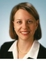 Dane County Appeals Lawyer Tamara B. Packard