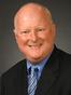 Farmington Hills Defective and Dangerous Products Attorney William E. Osantowski