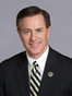 Lansing Real Estate Attorney Kevin C. O'Malley
