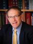 Clawson Personal Injury Lawyer Jules B. Olsman