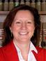 Michigan Social Security Lawyer Paula S. Olivarez