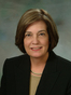 Bloomfield Hills Family Lawyer Judith A. O'Donnell