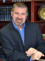 Davison Estate Planning Attorney Sean Paul O'Bryan