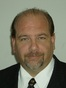 Mount Morris Real Estate Attorney Todd H. Nye
