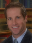 Genesee County Criminal Defense Attorney Matthew L. Norwood