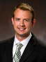 Lansing Real Estate Attorney Mattis Dumon Nordfjord