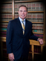 Wyoming General Practice Lawyer Brian J. Plachta