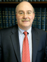 St Joseph County Family Law Attorney Mark J. Phillipoff