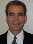 Monroe County Wills and Living Wills Lawyer James G. Petrangelo