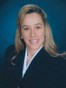 Wayne County Family Law Attorney Jennifer Sue Peterson-Ramsey