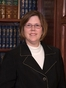 Battle Creek Estate Planning Attorney Janice Roark Peters